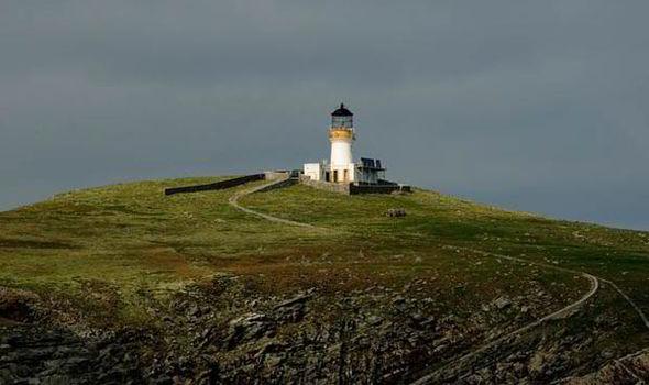 eilean-mor-lighthouse-mystery
